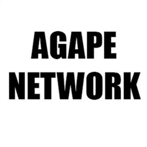 AGAPE Network