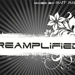 """Reamplified - Now That's What I Call """"Techno!"""""""