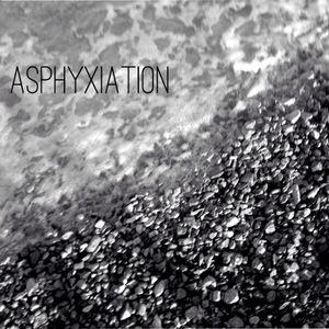 Asphyxiation 01 - P