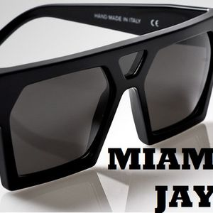MIAMI JAY - BANK HOLIDAY 2 HOUR SPECIAL