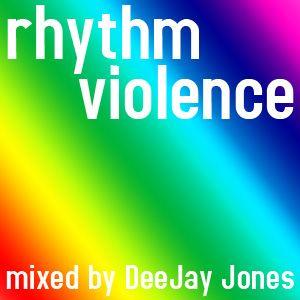 Rhythm Violence