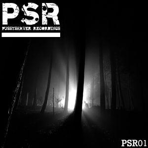 Pussyshaver - 2011mix01