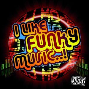 MV Funk in the House Club Mix #01