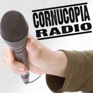 Cornucopia Radio Podcast 51: Radio Fore Extra