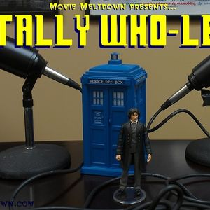 251: Totally Who-Less