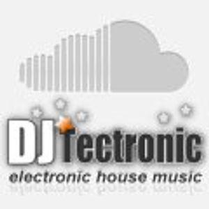 Tectronic`s MSM 01 2018 Mix