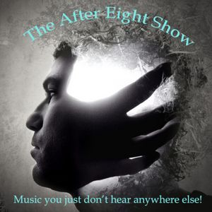 After Eight Show - 16-08-02