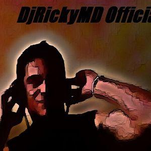 DjRickyMD - RMD 001 2016