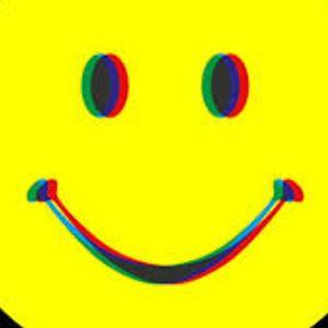 Acid  - DJ Steve Mak