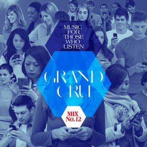 "GRAND CRU-""Real Time Offline"""