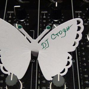 DJ Stoian Petrov Mix - Relax music