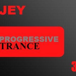 Set Progressive 3