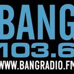 Bang Radio - Mr Silk - Silk Rooms