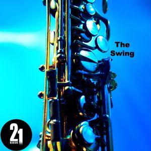 Radio Sick - The Swing [2010]