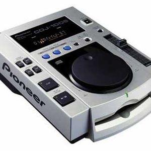 djkease - poadcast mix vol.01 (2012.05.10)