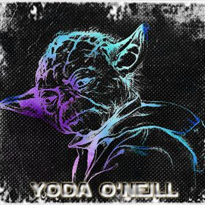 Yoda O'Neill - Live Love Dance 005 (23-10-2011)