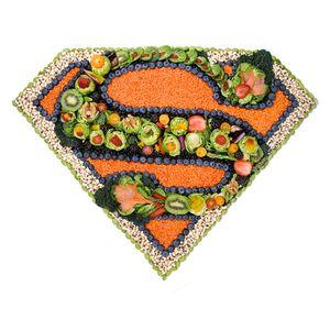 Super Foods!