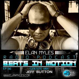 BiM EP.57 (Jeff Button Full Hour)