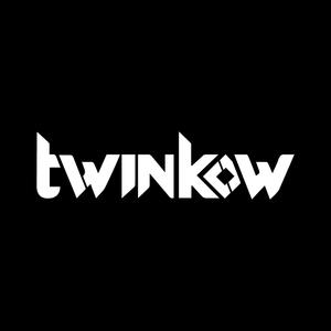 twinkow - March Mix 2016