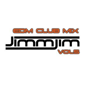 EDM Club Mix Vol 5 | The Steroid Mix [FREE DOWNLOAD] by