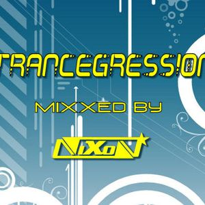 Trancegression