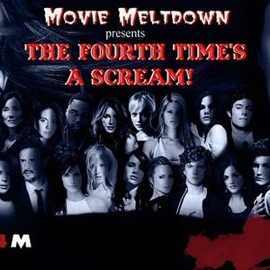 119: The Fourth Time's A Scream