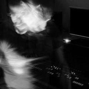 Vril - Live @ Berghain Klubnatch