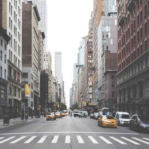 downtown_soul_003