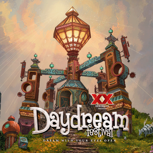 DayDream '17 DJ Set Contest