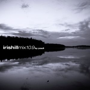 Irishill Mix 10.9