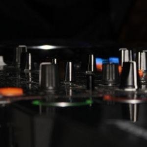 Premier 120 show Newstyle Radio  mix