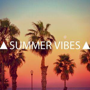 It´s Summer 2014