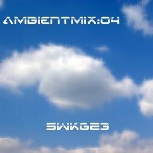 AmbinetMix04