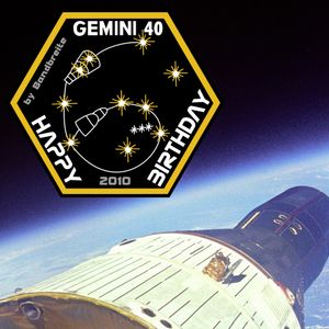 Gemini 40 (v0.04/100611)