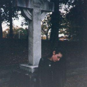 Ninety9: The Goth Years