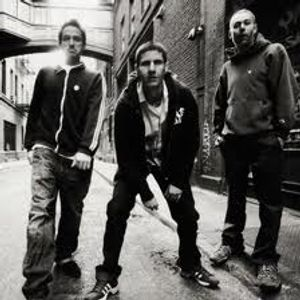 A Beastie Boy Celebration of their classics in honour of MCA's recent departure...