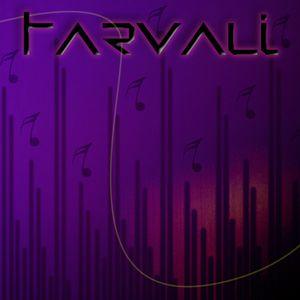 DJ Tarvali's First Trance Mix (7/27/13)