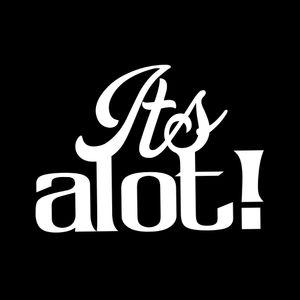 It's A Lot! Vol. 23