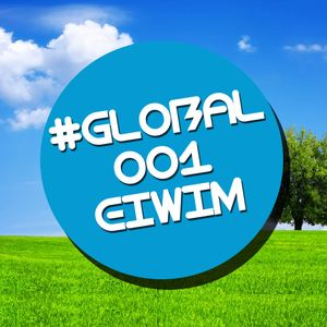 #Global 001 Eiwim - [Tech House 2016]