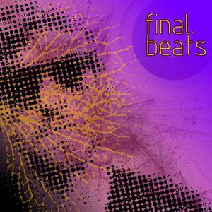 seb.tro_-_final.beats_minimalmix.2007