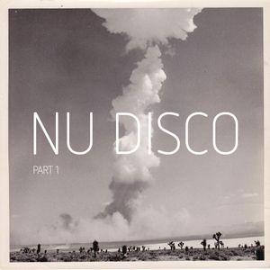 Pitstop - Nu Disco 01