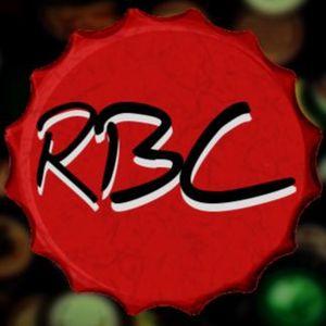 RBC Podcast 38 - Jim Has Topics