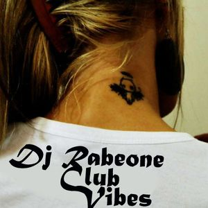 Dj Don.R - club Vibes ep 66