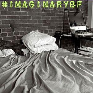 #imaginaryBF