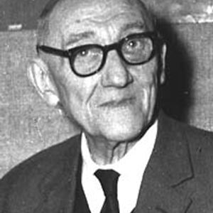 Literature: Jean Ray_John Flanders (1887-1964)