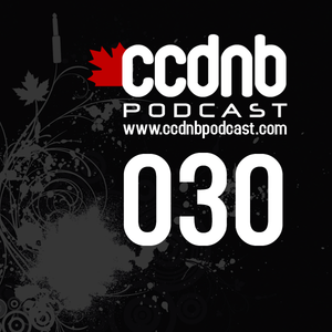 CCDNB 030 with Rene LaVice