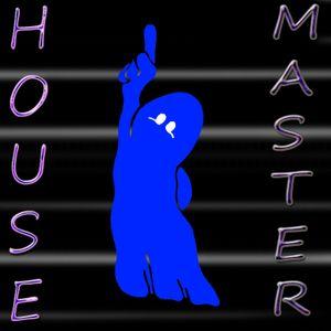 Dj Alan - House Master