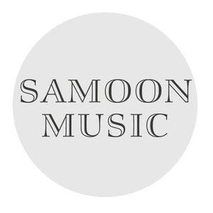 SAMOON Music - Guest Mix (mixed by Elpierro)