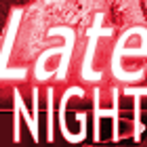 Late Night Radio - Love Themes Marathon