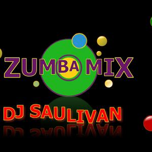 ZUMBA MIX DICIEMBRE 2013- DJSAULIVAN